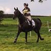 185_horse trials