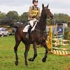 012_horse trials