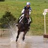 084_horse trials