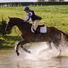 147_horse trials