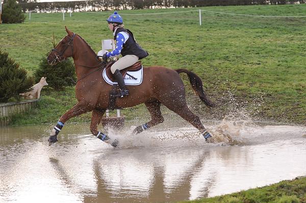 327_horse trials