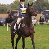 030_horse trials