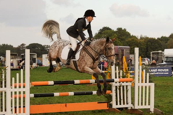 262_horse trials