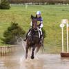 083_horse trials