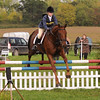 066_horse trials
