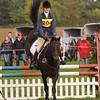027_horse trials