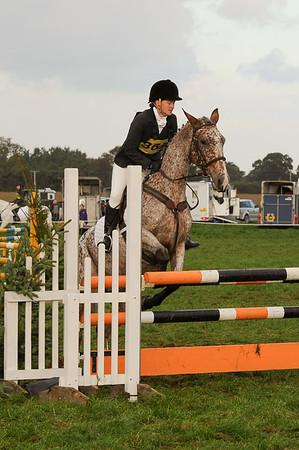259_horse trials