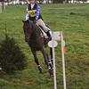 112_horse trials