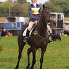 028_horse trials