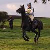 169_horse trials