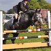 038_horse trials