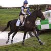 129_horse trials