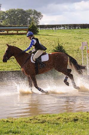 149_horse trials