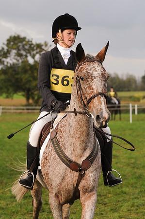 232_horse trials