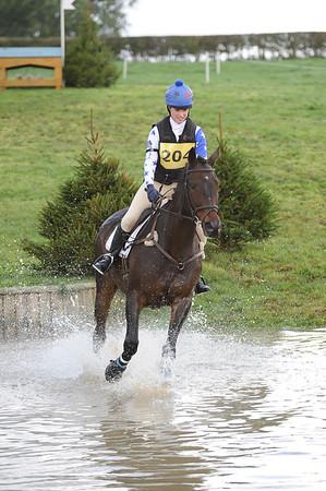 122_horse trials