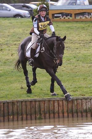 204_horse trials