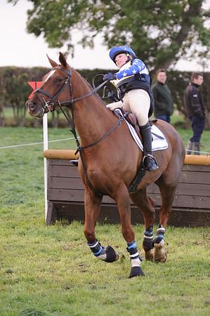 323_horse trials