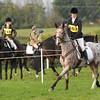 220_horse trials
