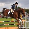 070_horse trials