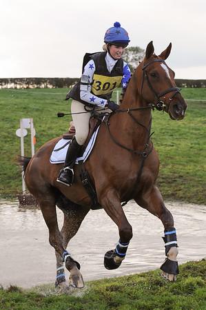 343_horse trials