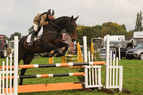 014_horse trials