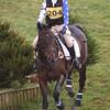 117_horse trials