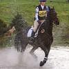126_horse trials