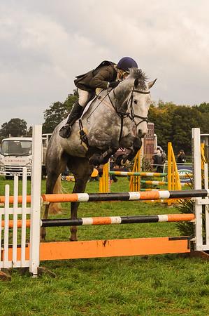 010_horse trials