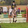 255_horse trials