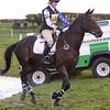 130_horse trials