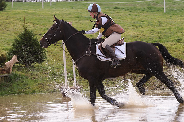 194_horse trials
