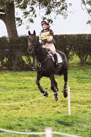 182_horse trials