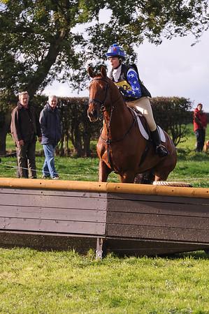 139_horse trials