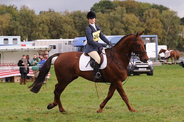 059_horse trials