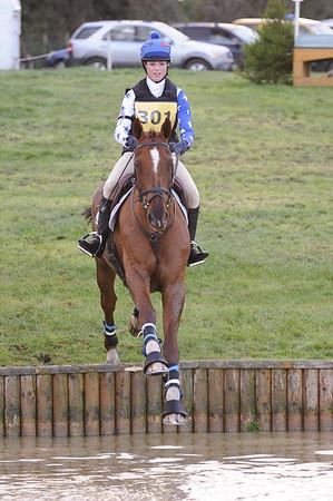 333_horse trials