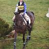 116_horse trials