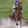 336_horse trials
