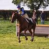 144_horse trials