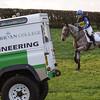 289_horse trials
