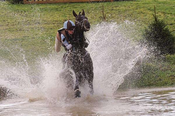 207_horse trials