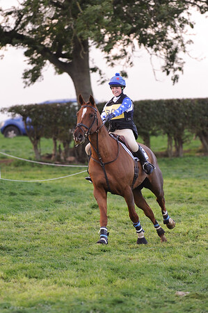 315_horse trials