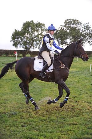 131_horse trials