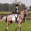 239_horse trials
