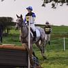283_horse trials