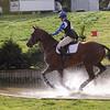 151_horse trials
