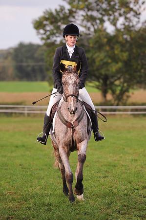 225_horse trials