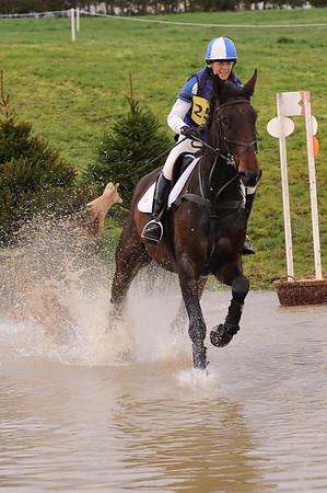 086_horse trials