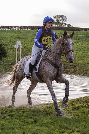 310_horse trials
