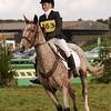 248_horse trials