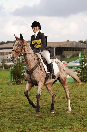249_horse trials